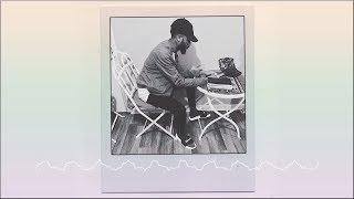 [Free] Joey Bada$$ x J Dilla x Lute Type Beat - Nine To Five