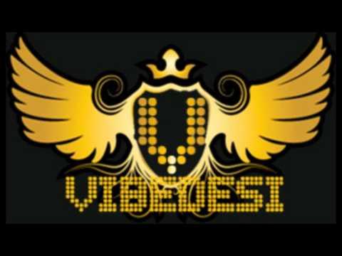 Mera Laung Gawacha ft  Babli - DJ Vips Bhangra House Remix