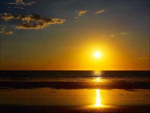 Baha Men - Land Of The Sea And Sun