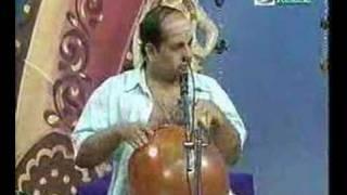 Dr Ramani Flute