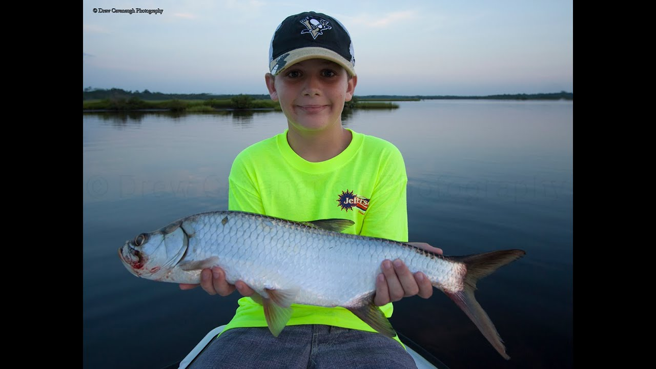october 2014 central florida saltwater fishing report