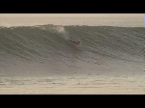 Supertubos-Peniche/Baleal-Contest 2011
