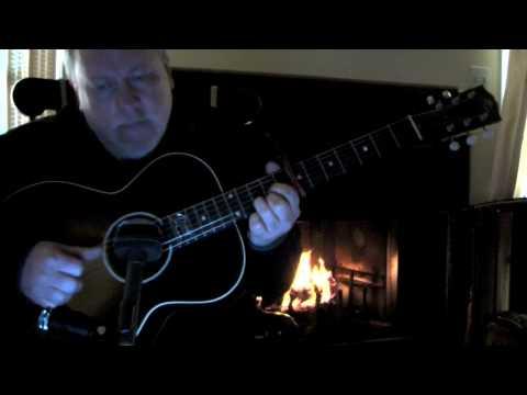 John Barleycorn Must Die Traffic Steve Winwood Cover