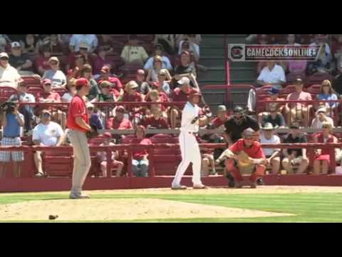 Highlights: South Carolina Baseball vs. Georgia - Game 3