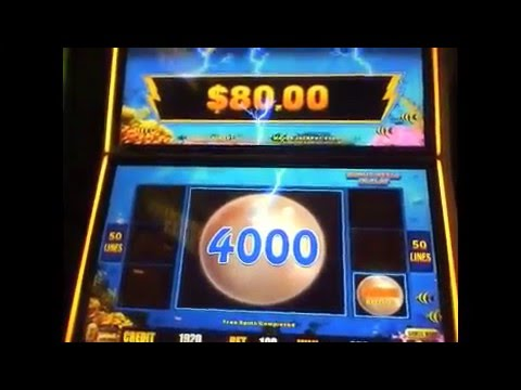 Mayan Gold Slot Machine - Play for Free & Win for Real