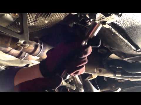 diy transmission fluid how to save money and do it yourself. Black Bedroom Furniture Sets. Home Design Ideas