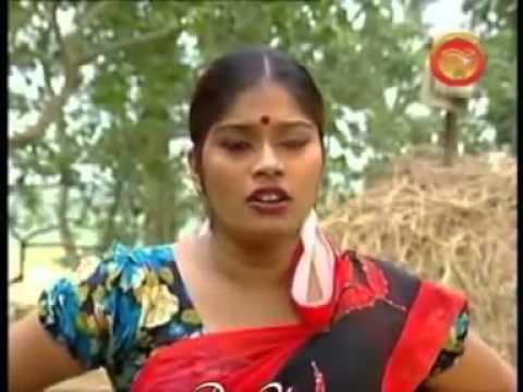 Shefali Ghosh Chittagong Song Bangladesh   YouTube