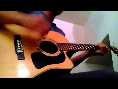 Tommy Emmanuel - Willies Shades