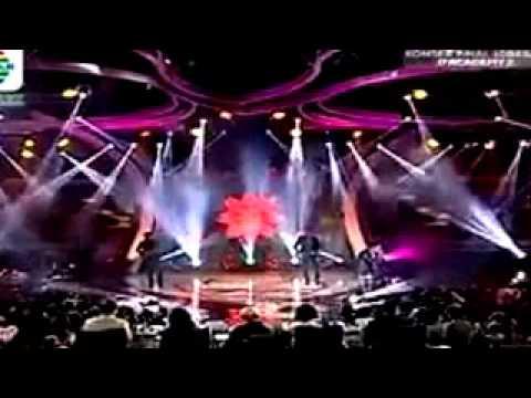 download lagu Pergi Pagi Pulang Pagi Armada D Academy gratis