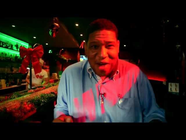 Quintis nodigt je uit: Owru Yari Party Maassilo Rotterdam