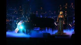 Yoshiki Classical 2018 Sarah Brightman Performs 34 Miracle 34