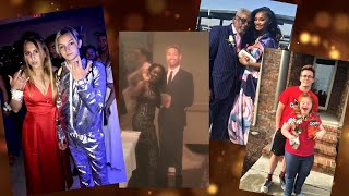 Craziest Prom Moments Caught on Camera: Compilation