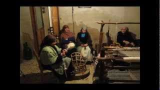 Blufi - Presepe vivente 2012 - trailer.wmv