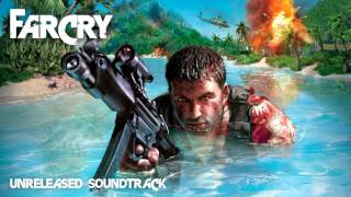 Far Cry Unreleased Soundtrack - Rogue Territory