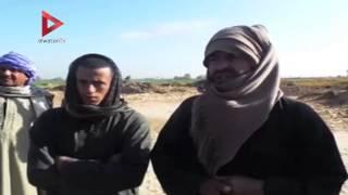 """قصة الصديقين """"محمد وعادل"""".. سافرا إلى ليبيا واستشهدا معا"""