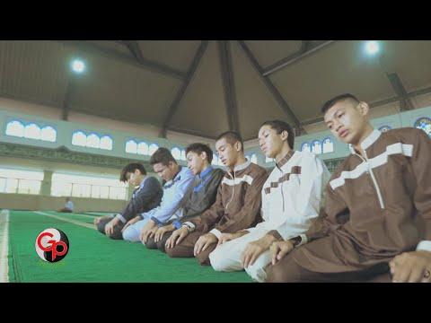Download LAKI | DUNIA SEMENTARA AKHIRAT SELAMANYA    Mp4 baru