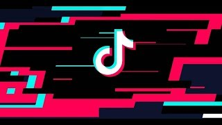 How to Download and Install Tik Tok In Windows PC Without any  Emulator || Mine of Technology