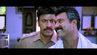 Sankarapuram - Sankarapuram Tamil Film | Official Trailer 1
