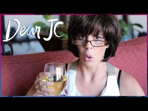 Did You Just Unfollow Me on Instagram?! | Dear JC with JC Coccoli
