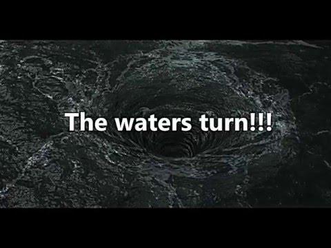 Black Label Society - Blackened Waters