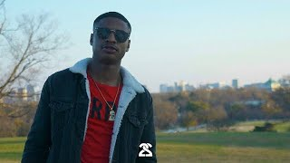 Geez - 99 Problems Ft Ysh Reek [Official Video]