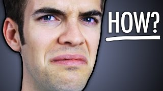 How do you sleep at night? (YIAY #130)