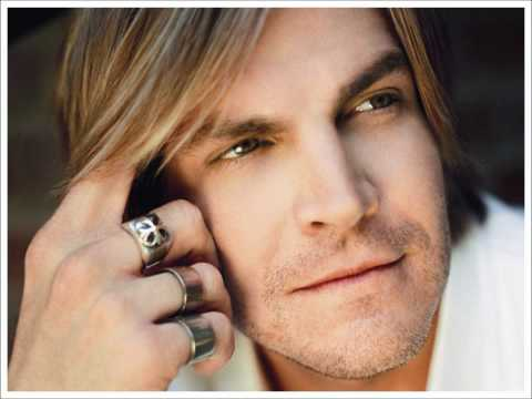 Jack Ingram - Song For Amy
