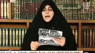 هل الحكومة  العراقيةتعلم بعملية اقتحام سجن ابو غريب