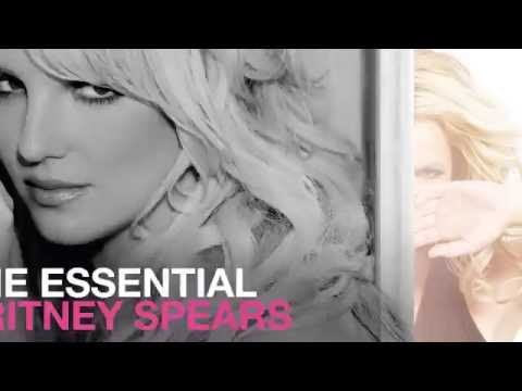 [Preview] The Essential Britney Spears
