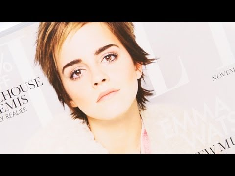 natural  makeup My Emma Tutorial Cover Makeup tutorial emma Watson watson