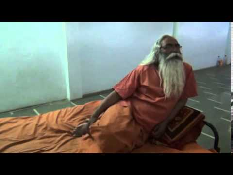 Swami Sachhidananda  Parmahansa Hindi Discourse video