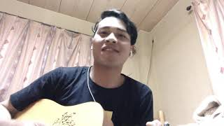 Yan Srikandi - Puber kedua (cover by Alep Santosa)