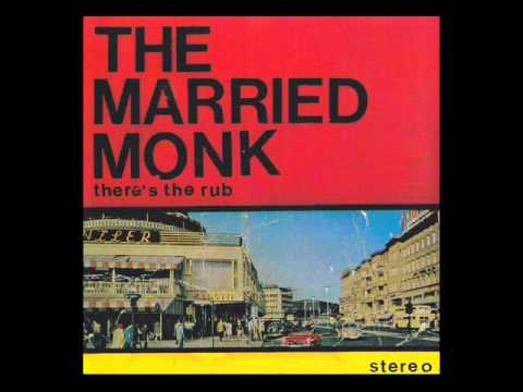 The Married Monk - Romeo & Juliet Revisited