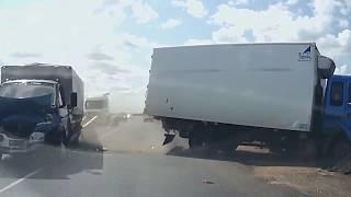 Торопыги и Водятлы, дтп, приколы на дороге, 2018