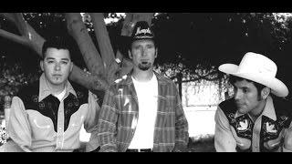 El Vez & The Trailer Park Casanovas - Q.U.I.T.  - El Toro Records