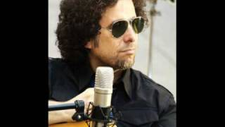Watch Andres Calamaro Algo Contigo video