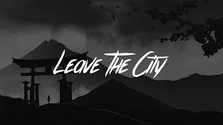 Download Lagu twenty one pilots - Leave The City (Lyrics) Gratis STAFABAND