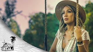 Hirie:  My Original Story - Episode 1 | Sugarshack Films