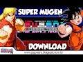 Super Mugen Compilation 2018 (VERSÃO FINAL)