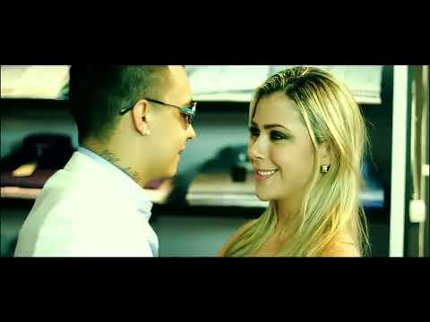 Tu Cuerpo Me Llama Remix [Video Oficial] - Reykon Feat. Los Mortal Kombat ®