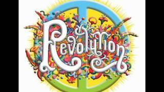 Zupfgeigenhansel - Der Revoluzzer