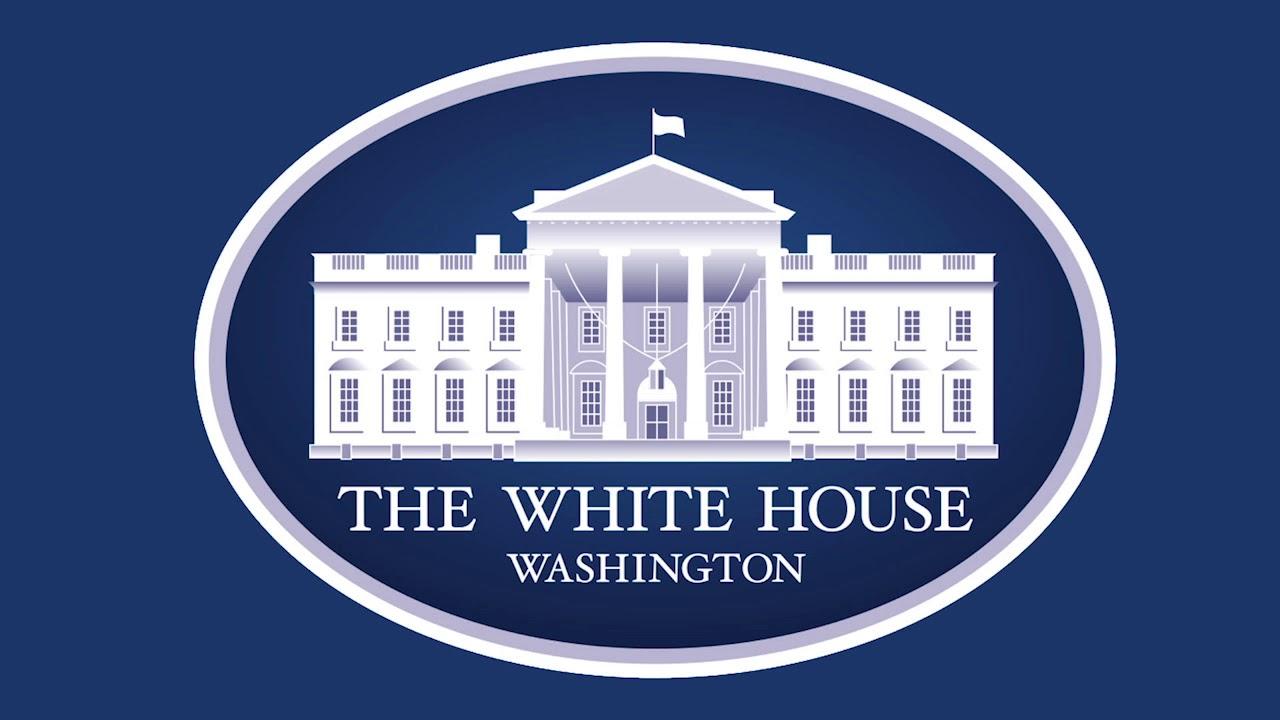 White House comment line blames Democrats for shutdown