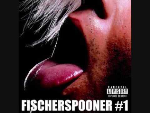 Fischerspooner - The 15th