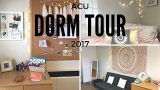 download lagu Dorm Tour Acu 2017 ~cesley Taft gratis