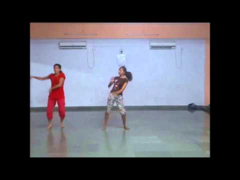 Gandi Baat By Dance Addicts video