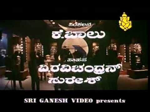 Jagadeesh(ravichandran) video