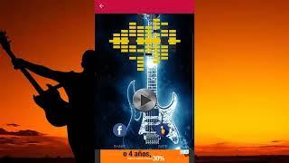 Rock and Pop: Music Radio Station FM Online