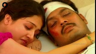 Episode 214 of MogaliRekulu Telugu Daily Serial    Srikanth Entertainments