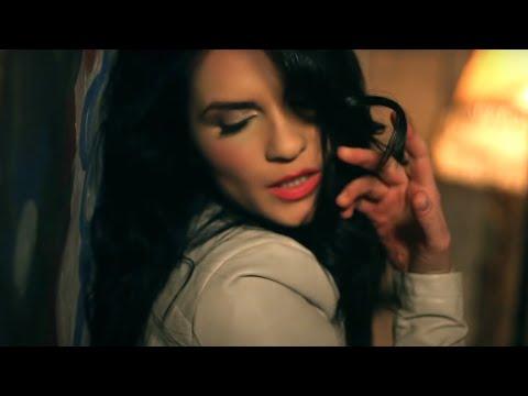 Sonerie telefon » Ellie White – Sete de noi – teaser
