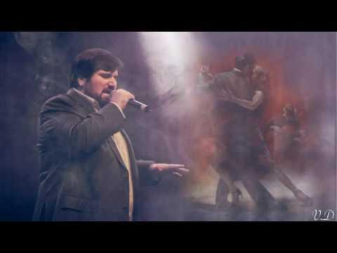 Шарип Умханов (Шариф) -  На Краю